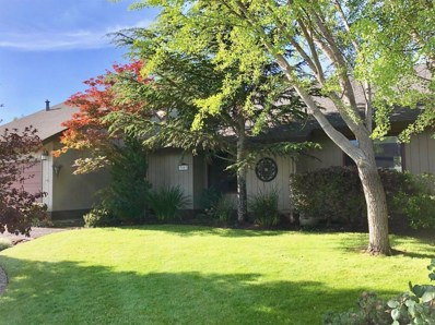 1953 Sunset Court, Oakdale, CA 95361 - MLS#: 18031833