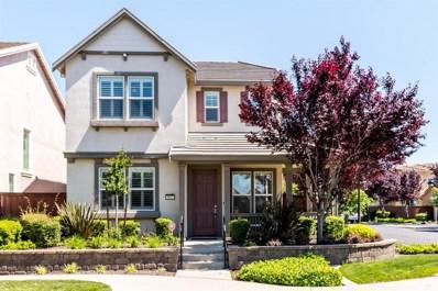 3072 Parkham Drive, Roseville, CA 95747 - MLS#: 18031840