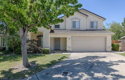 3324 Mansfield Court, Stockton, CA 95209 - MLS#: 18031849