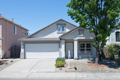 7421 Shelby Street, Elk Grove, CA 95758 - MLS#: 18031851
