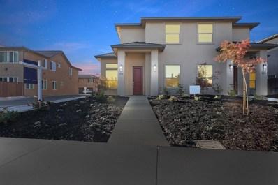 2124 Tienda Drive, Lodi, CA 95242 - MLS#: 18031852
