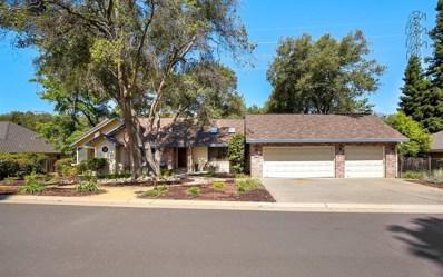 7315 Hill Road, Granite Bay, CA 95746 - MLS#: 18031867