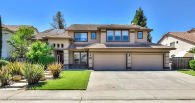 1622 Iroquois Road, Rocklin, CA 95765 - MLS#: 18031868