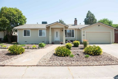 10492 Ambassador Drive, Rancho Cordova, CA 95670 - MLS#: 18031869