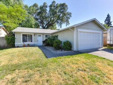8176 Villa Oak Drive, Citrus Heights, CA 95610 - MLS#: 18031875