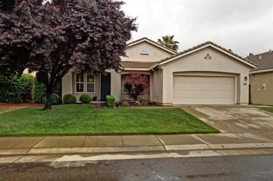 5542 Ridgepoint Drive, Antelope, CA 95843 - MLS#: 18031877