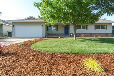 3709 Dubac, Sacramento, CA 95864 - MLS#: 18031892