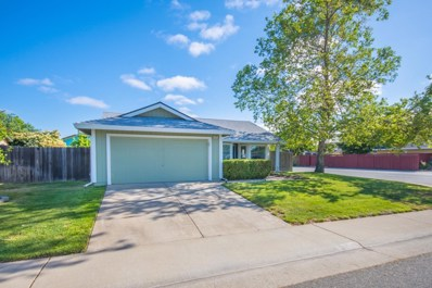 8399 Carriera Way, Sacramento, CA 95828 - MLS#: 18031894