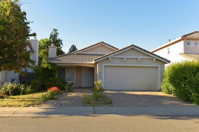 9139 Bristol Plaza Way, Elk Grove, CA 95624 - MLS#: 18031898