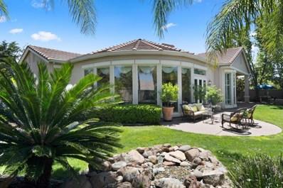 1818 Homewood Lane, Lincoln, CA 95648 - MLS#: 18031906