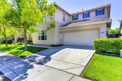 5807 Lenga Way, Sacramento, CA 95835 - MLS#: 18031908