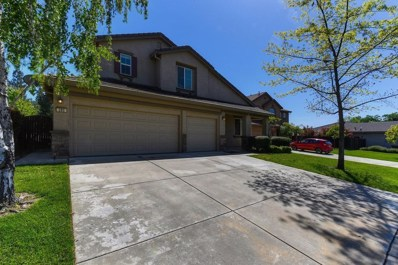 283 Gold King, Valley Springs, CA 95252 - MLS#: 18031910