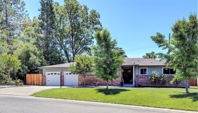 2690 Armstrong Drive, Sacramento, CA 95825 - MLS#: 18031915