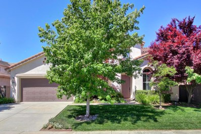 1794 Irongate Way, Sacramento, CA 95835 - MLS#: 18031926