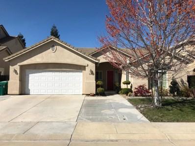 10499 Big Oak Circle, Stockton, CA 95209 - MLS#: 18031930
