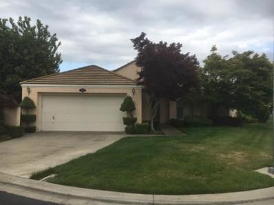 1144 Copper Cottage Lane, Modesto, CA 95355 - MLS#: 18031931
