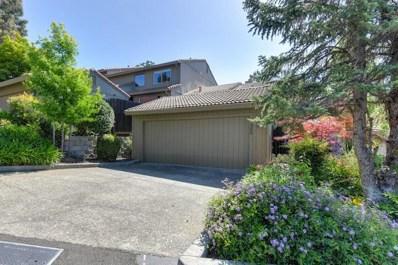 350 Crestridge Lane, Folsom, CA 95630 - MLS#: 18031936