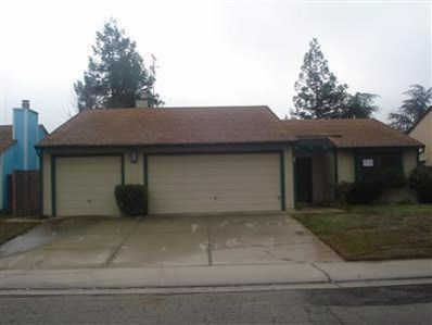 8720 Tiogawoods Drive, Sacramento, CA 95828 - MLS#: 18031945