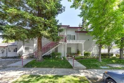 7340 Hamden Place UNIT 112, Sacramento, CA 95842 - MLS#: 18031954