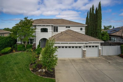 6916 Tadworth Way, Rocklin, CA 95677 - MLS#: 18031956
