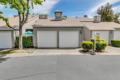 5409 Cameo Court, Pleasanton, CA 94588 - MLS#: 18031957