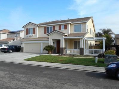1508 Tristan Court, Hughson, CA 95326 - MLS#: 18031969