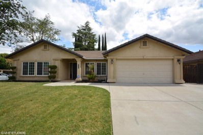 2110 Piccardo Circle, Stockton, CA 95207 - MLS#: 18031982