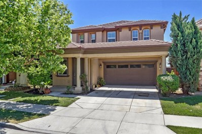 226 Garry Oak Place, Lathrop, CA 95330 - MLS#: 18032007