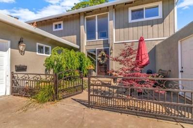 6160 Riverton Way, Sacramento, CA 95831 - MLS#: 18032014