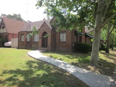 3550 Bonnie Lane, Stockton, CA 95204 - MLS#: 18032018