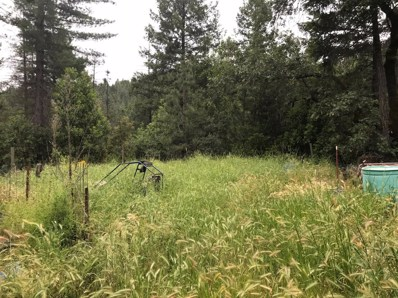 6730  Nelson Canyon Road, Placerville, CA 95667 - MLS#: 18032024