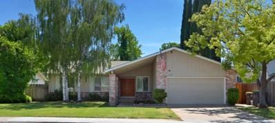 9571 Thornton Road, Stockton, CA 95209 - MLS#: 18032027