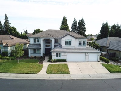 3199 Shelter Cove Lane, Elk Grove, CA 95758 - MLS#: 18032042