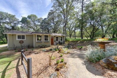 14015 Dry Creek Road, Auburn, CA 95602 - MLS#: 18032050
