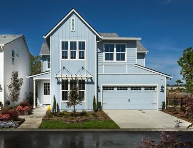 836 Farmhouse Way, Folsom, CA 95630 - MLS#: 18032051
