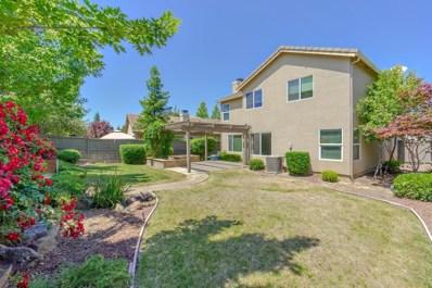 4708 Pismo Beach Drive, Antelope, CA 95843 - MLS#: 18032057