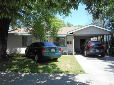 951 W 19th Street, Merced, CA 95340 - MLS#: 18032062
