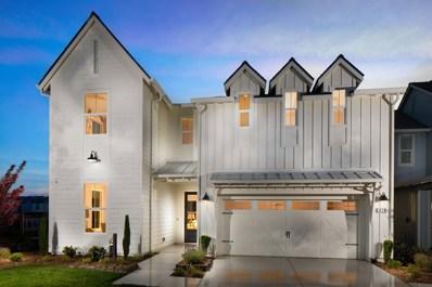 848 Farmhouse Way, Folsom, CA 95630 - MLS#: 18032089