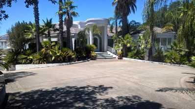 4615 Grazing Hill Court, Shingle Springs, CA 95682 - MLS#: 18032098