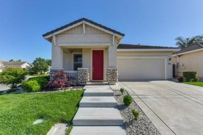 1802 Zurlo Way, Sacramento, CA 95835 - MLS#: 18032107