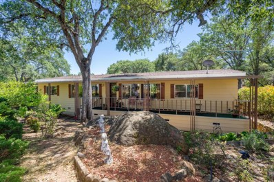 4700 Old French Town Road UNIT 74, Shingle Springs, CA 95682 - MLS#: 18032109