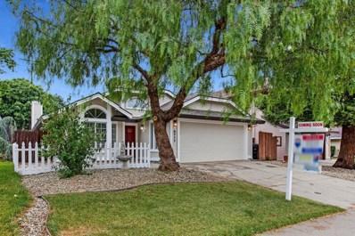 4717 Winter Oak Way, Antelope, CA 95843 - MLS#: 18032110