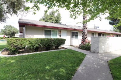 2912 Fisher Court, Stockton, CA 95207 - MLS#: 18032114
