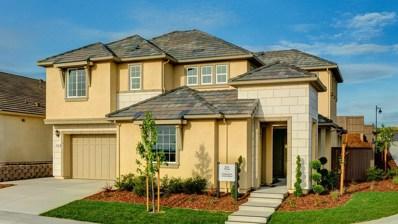 815 Lazy Creek Drive, Rocklin, CA 95765 - MLS#: 18032125