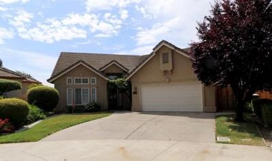 852 Alder Place, Lodi, CA 95242 - MLS#: 18032126