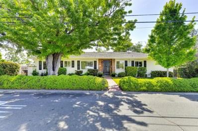 411 King Road, Roseville, CA 95678 - MLS#: 18032131