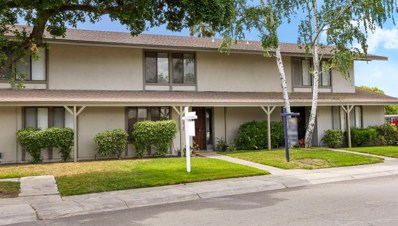 6327 Harrisburg Place, Stockton, CA 95207 - MLS#: 18032148