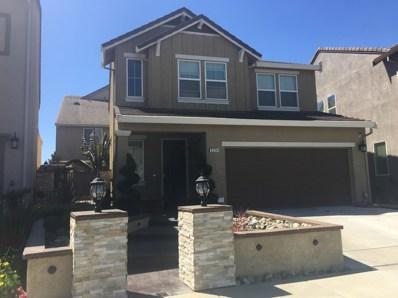 3224 Torrance Avenue, Sacramento, CA 95822 - MLS#: 18032150