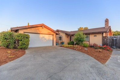 7310 Winding Way, Fair Oaks, CA 95628 - MLS#: 18032153