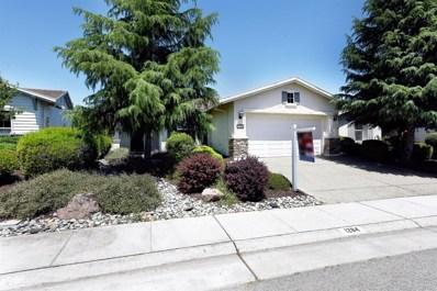 1284 Freschi Lane, Lincoln, CA 95648 - MLS#: 18032157